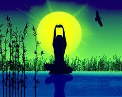 qu yoga2